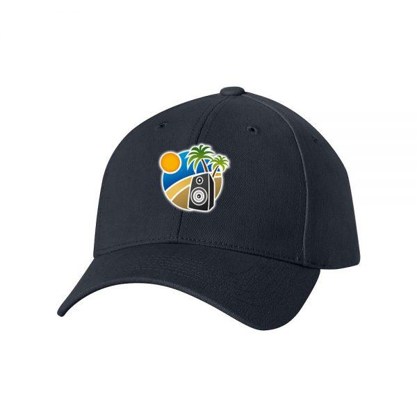 BPA-Men-Cap-Navy-2