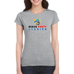 BPA-T-Shirt-Women-Gray