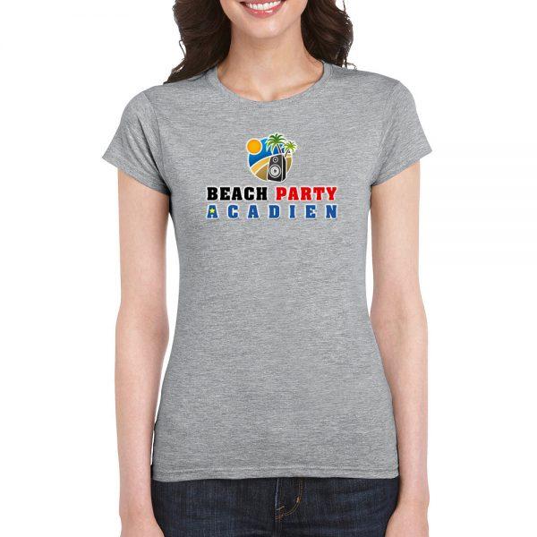 BPA-T-Shirt-Women-Gray