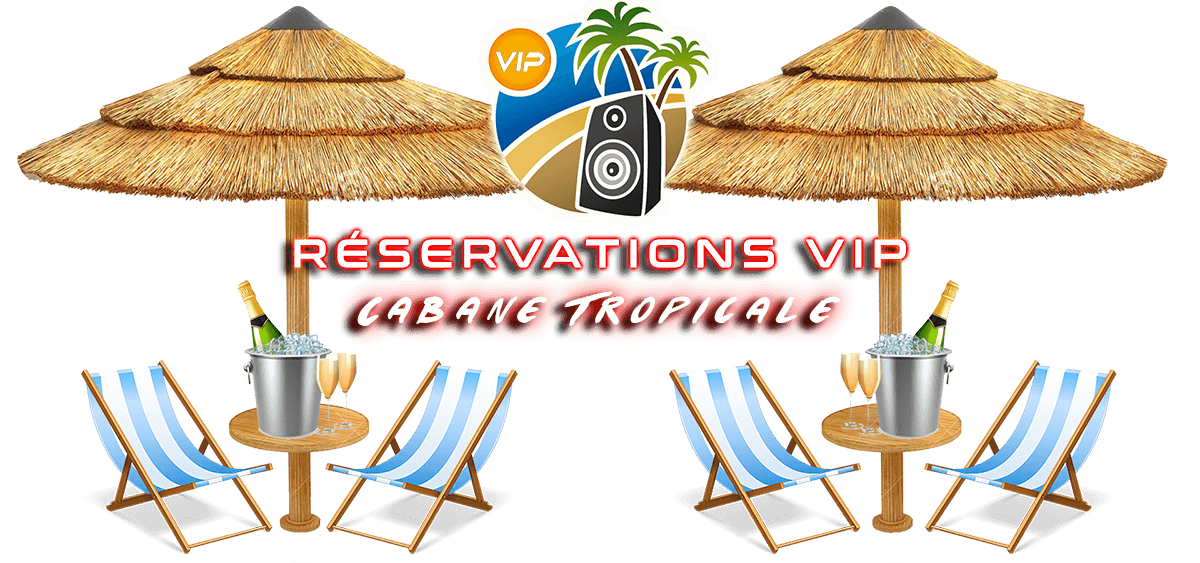 https://beachpartyacadien.com/wp-content/uploads/2019/04/BPA-Reservation-VIP-2019-blank-v2-1200x563.png