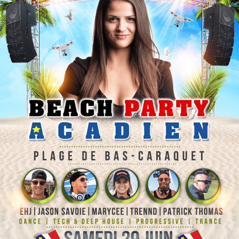 Beach-Party-Main-Poster-Big-French-29-juin-2019