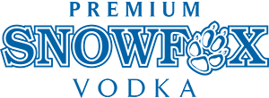 Snowfox Vodka Logo New 2019